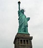 امریکی تقلید نہ کریں