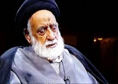 امام خمینی اور ہاشمی رفسنجانی کےگہرے تعلقات