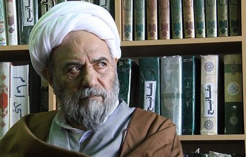 امام خمینی کی تعلیمات بہترین راہ گشا ہیں
