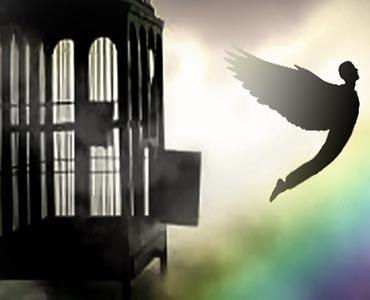 امام خمینی(رح) کی نگاہ میں آزادی سے کیا مراد ہے؟