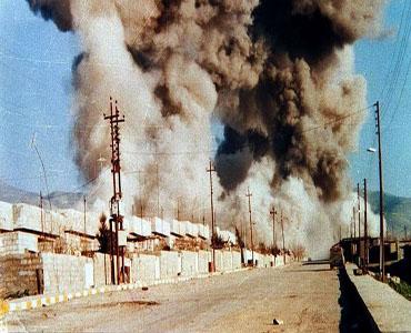 جہاد ابتدائی اور جہاد دفاعی