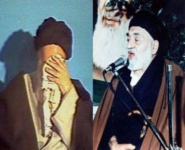 کیا امام زمانہ (عج) نے میرے ساتھ جھوٹ بولا ہے؟