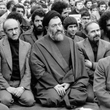 ہفتاد و دو تن، یاران امام کی شہادت