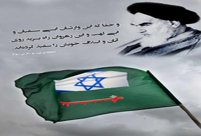 عالم اسلام کی خاموشی اور سعودی زبان درازی