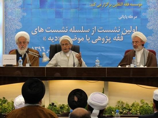 غیر مسلم کے سامنے اسلام کا لائحہ عمل