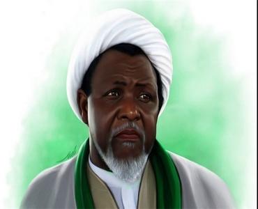 شیخ زکزکی نے اسلامی بیداری کا درس امام خمینی (رح) سے حاصل کیا تھا