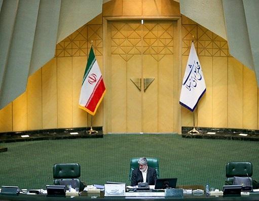 انقلاب اسلامی، صدر اسلام کے انقلاب کا مولود