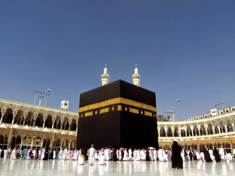 ۲۰/ویں رمضان کا دن تاریخ کے آئینہ میں