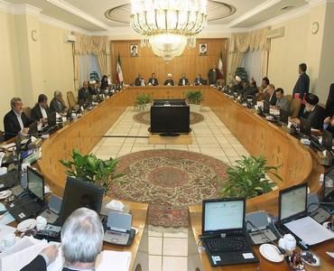 11 فروری میں دشمنوں کو بتائیں گے کہ امام خمینی (رح) کا مشن جاری رہے