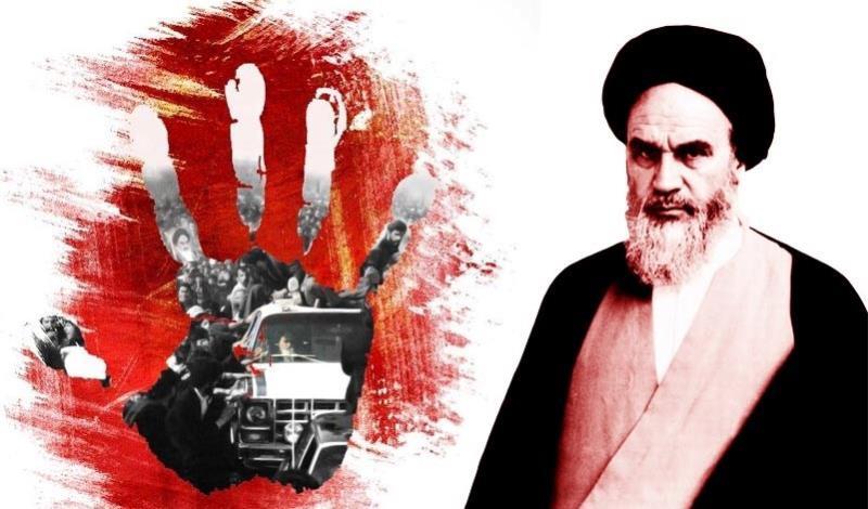 حسینی(ع) انقلاب کا سلسلہ