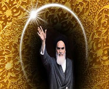 امام خمینی (رح) کی رحلت کے بعد  آیت اللہ نجابت کے بیانات