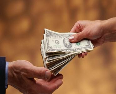 سود والا قرض