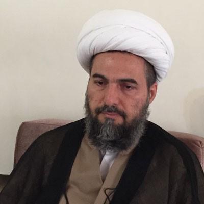 امام خمینی (رح) کا راستہ اباعبداللہ الحسین علیہ السلام کا راستہ تھا