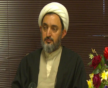 امام خمینی(رح) نے تاریخ بدل دی اور انہوں  نے پوری دنیا میں عظیم تبدیلیاں  ایجاد کیں