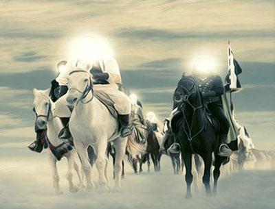 امام حسین (ع) پہلے مدینہ سے مکہ کیوں گئے؟