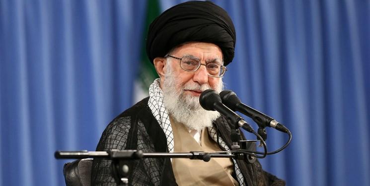 آج پہلے سے کہیں زیادہ دفاع مقدس کی یادوں کو اجاگر کئے جانے کی ضرورت ہے: رہبر انقلاب اسلامی