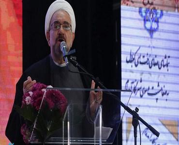 امام خمینی (رح) نے جس اسلام کو پیش کیا اُس نے لوگوں کے مطالبات کو ترجیح دی