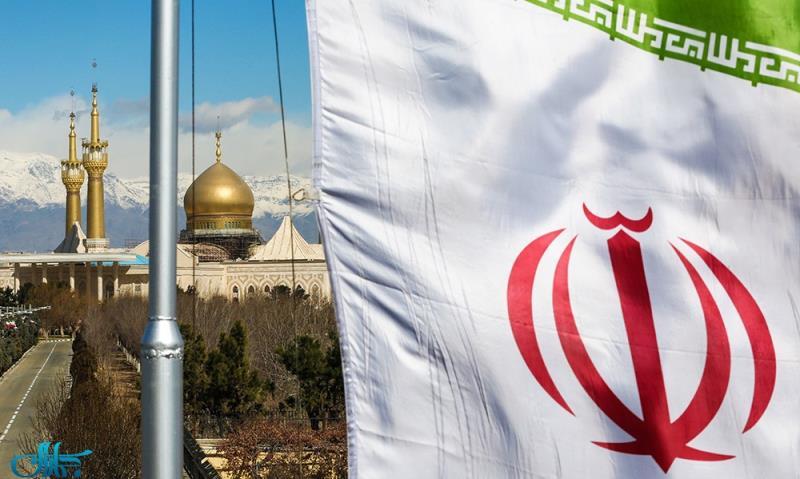 اسلامی انقلاب کی ۳۹ویں سالگرہ کے چند روز بعد؛ حرم امام خمینی کی دلکش و خوبصورت تصاویر /۲۰۱۸ء