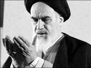 رمضان المبارک میں امام خمینی (رح) کو کس بات کا ڈر تھا