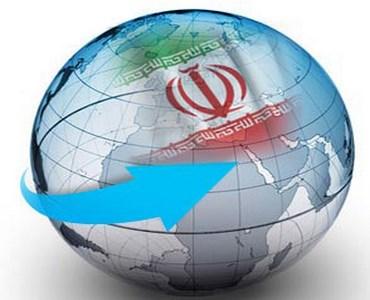 اسلامی انقلاب کے ممتازترین سیاسی نتائج