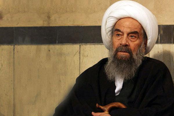 امام خمینی (رح) کے مورد اطمینان اور قابل اعتماد شخص