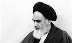 امام زمانہ عج کے ظہور میں ہمارا کردار