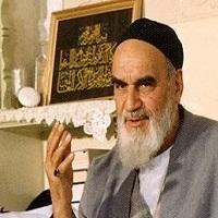 امام خمینی کےکلام میں مکتب تشیع کی خصوصیات کیا ہیں؟