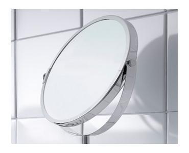 کیا شیشے کے پیچھے سے کسی دوسرے کی شرمگاہ کا دیکھنا جائز ہے؟