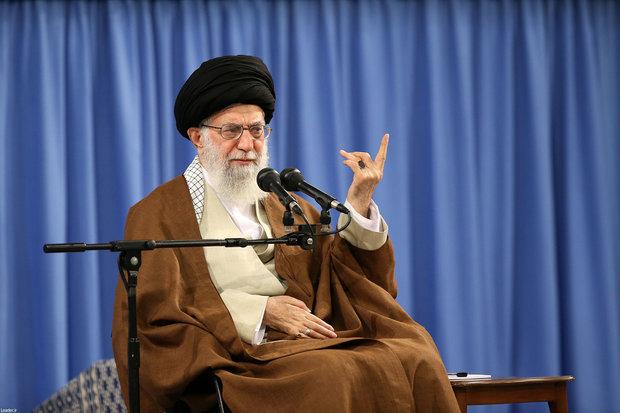 اس دور میں اتحاد اور علمی پیشرفت عالم اسلام کی اہم ضرورت