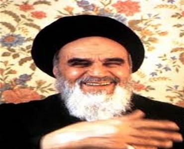 ہنسی، مذاق کے بارے  اسلام اور خمینی (رح) کا کیا نظریہ ہے؟