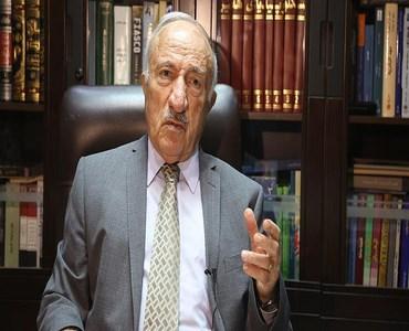 ڈاکٹر محمود عثمان