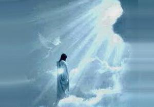 کیا فرشتے اولاد آدم سے افضل ہیں؟