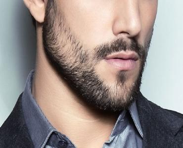 داڑھی کا کونسا حصہ وضو میں دھونا واجب ہے؟
