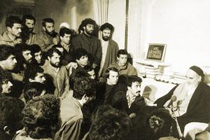 کھیل اور خاص کر فٹبال کے بارے میں امام خمینی(رح) کا کیا نظریہ ہے؟