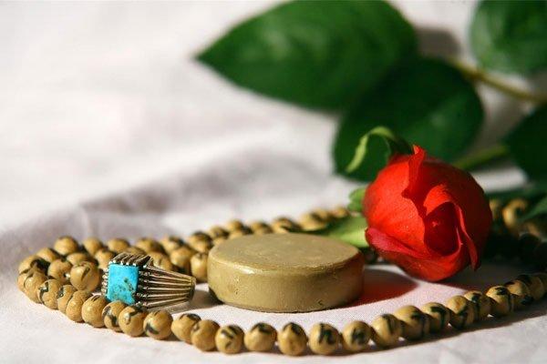 دعاؤں کی اجابت اور قبولیت کا مہینہ