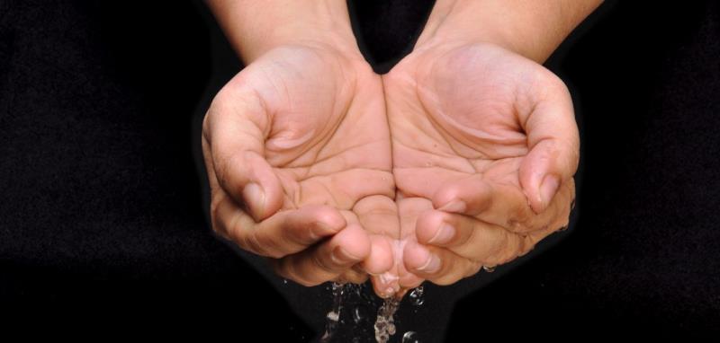 اگر ہاتھوں یا چہرہ سے گوشت جدا ہوجائے تو ایسی صورت میں کیا حکم ہے؟