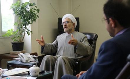 امریکہ میں امام خمینی (رح) کی کس کتاب کو زیادہ پڑھا جاتا ہے