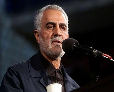 امام خمینی(رح)  کی وفات کے وقت ان کے دشمنوں کے پاس ان کی مدح و تعریف کے سوا بیان کرنے کے لئے کچھ بھی نہ تھا