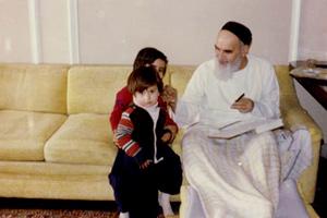 بچوں کی دینی تربیت