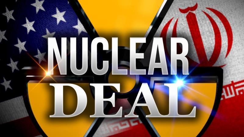 ٹرمپ نے ایران پر پرانے الزامات کو دہرا کر جوہری معاہدے سے نکلنے کا اعلان کردیا