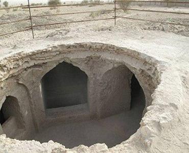 پانی کا انتظام اور جدید حمام