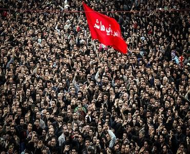 ایران کے اسلامی انقلاب کے معاشرتی نتائج