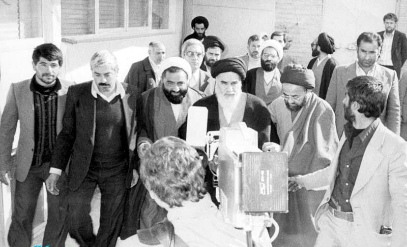 عالم اسلام کے نام امام خمینی(رح) کا پیغام