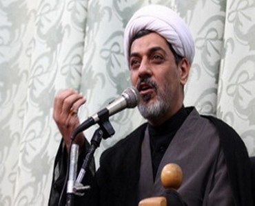امام خمینی (رح) نے بدعتوں کا مقابلہ کیا