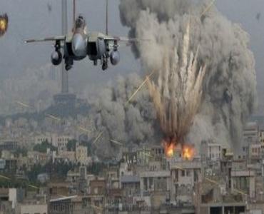 آل سعود نے یمن کو باروت کے ڈھیر میں تبدیل کر دیا ہے