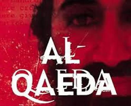 ایران کا القاعدہ سے تعلق