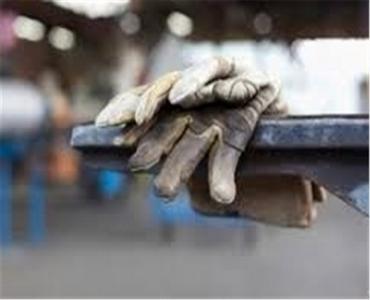 مزدوری