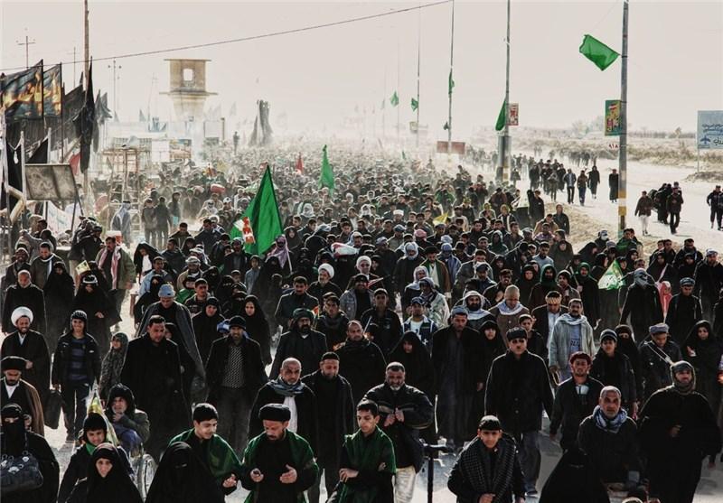 ایرانی قوم نے تحریک کربلا سے کیا سیکھا ہے؟