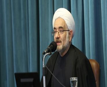امام خمینی (رح) نے ایسے اسلام کو پیش کیا جو آزادی کے خلاف نہیں تھا