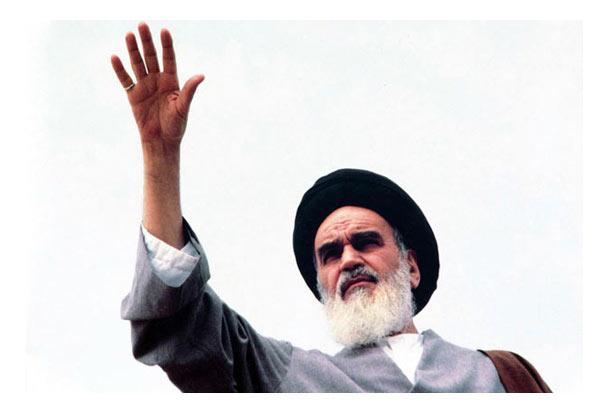 امام خمینی (رح) کے تدبر اور باریک بینی